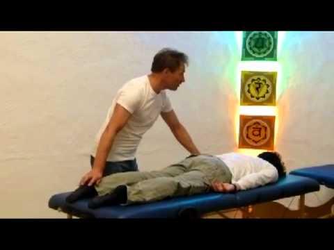 Behandlung von Osteoarthritis mit Antidepressiva