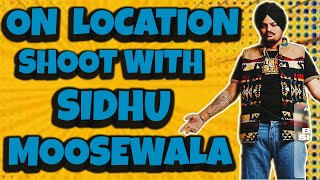 Sidhu Moose Wala | income, house, cars, family, grilefriend, and