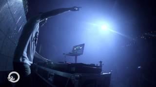 Opera RedBull Thre3Style featuring DJ VICE