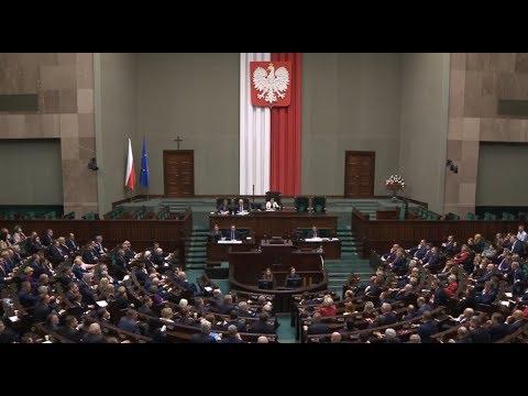 1. posiedzenie Sejmu IX kadencji - Debata mp3 yukle - Mahni.Biz