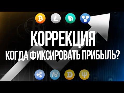 Котировки опционов на московской бирже