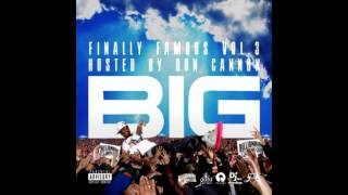 Big Sean - Fat Raps(Remix) Ft.Chuck Inglish, Asher Roth, King Chip, Dom Kennedy & Boldy James
