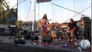 Video Sonic Halo/The Sensational Sunshine Band @ Colours 2014