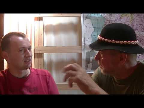 Żurawiny w leczeniu zapalenia gruczołu krokowego