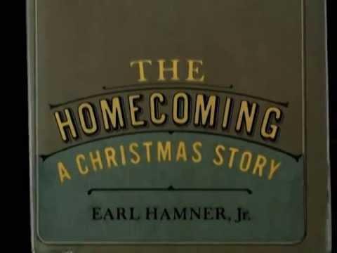 the homecoming a christmas story promo trailer - A Christmas Story Soundtrack