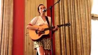 Tessa Violet - Broken Record
