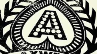 Axwell & Sebastian Ingrosso -Together (Dj Ultimate Remix)