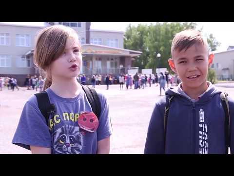 Новости Шаранского ТВ от 7.06.2019 г.