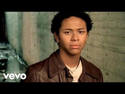 No Me Quiero Enamorar - Kalimba (Video)