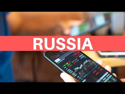 Finansų rinkų dvejetainiai pasirinkimo sandoriai
