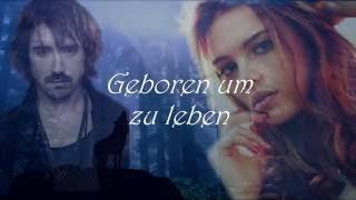 twilight fanfiction trailer deutsch - Thủ thuật máy tính - Chia sẽ