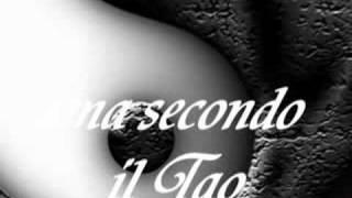 Franco Battiato- Tao