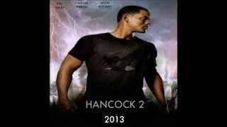 Хэнкок 2 трейлер HD
