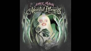 "Video thumbnail of ""Aimee Mann - Patient Zero"""