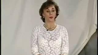 拉丁舞教学 拉丁技巧 旋转【2】 在线观看   酷6视频