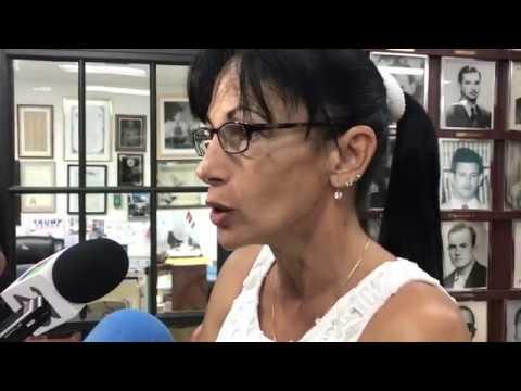 Las Damas de Blanco denuncian incremento de la represión en Cuba