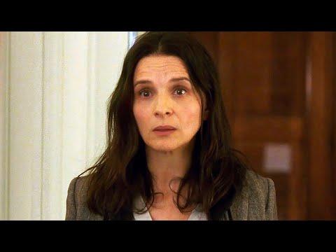 «Правда» (2020) — трейлер фильма