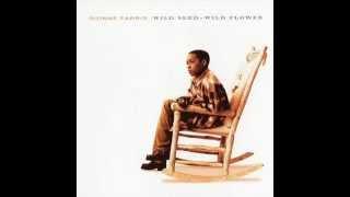 Dionne Farris - Blackbird (lyrics)(360p_H.264-AAC)