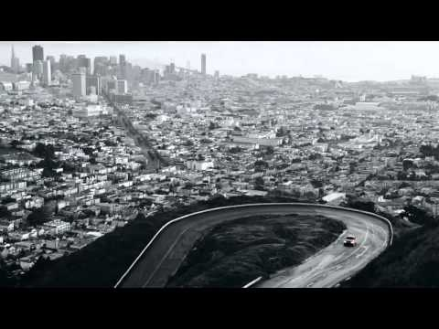 BMW Commercial for BMW 3 Series (2012 - 2013) (Television Commercial)