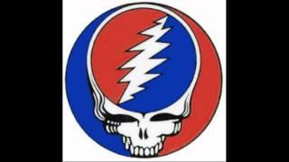 Grateful Dead Shakedown Street Live 12/28/78