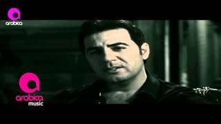 وائل جسار - أتفطمت من الذنوب | Wael Jassar - Etfatmt mn el Znoub