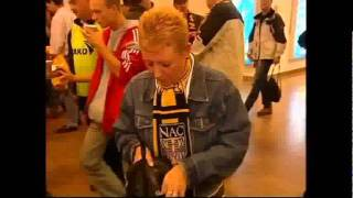 Newcastle-NAC.wmv