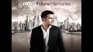 ATB - Missing  (Future Memories )