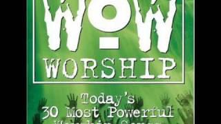 I Worship You Almighty God - Sondra Corbett Wood