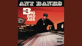 ****** Wit Banks