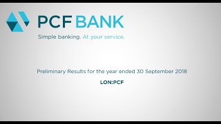 pcf-bank-results-update-for-investors-07-12-2018