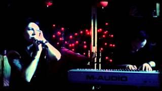 Digital Daggers   The Devil Within (Piano Version)