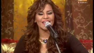 تحميل اغاني احلام - شاري الفرقه - جلسة سما دبي 2009 MP3