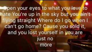 Chasing The Sky - Terrence Howard, Jussie Smollett, Yazz (Empire) lyrics