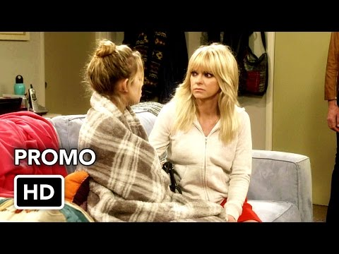 Mom 4.05 (Preview)