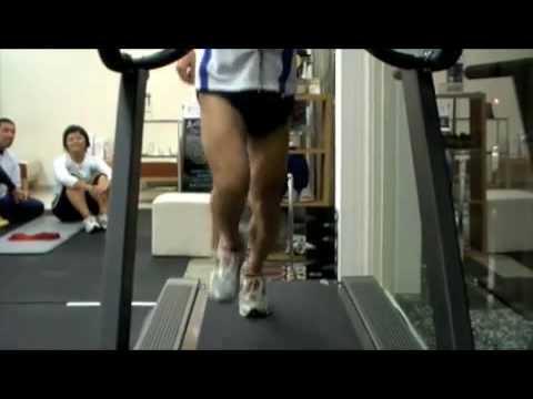 【箱根ランナーに学ぶ】速く楽に走るための3つのコツ