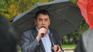 Нечаев: олигархи под санкциями попросили у государства «права поучаствовать в ограблении населения»