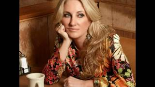 Lee Ann Womack. Lord, I Hope This Day Is Good