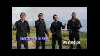 Download Video Tunjukkan KuasaMu - Mario Siwabessy ft. Nanaku MP3 3GP MP4