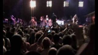 Heltah Skeltah - I Ain't Havin That (Live @ Hip-Hop Kemp 2007)