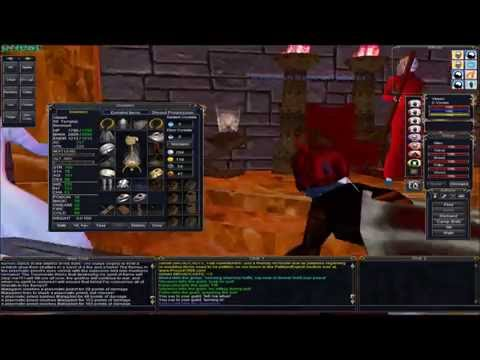 P99] Drakmir (EPIC Kill) Ixiblat Fer - смотреть онлайн на