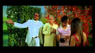 """ EMI Title Song"" Hindi Film EMI, Ft Sanjay Dutt - YouTube"