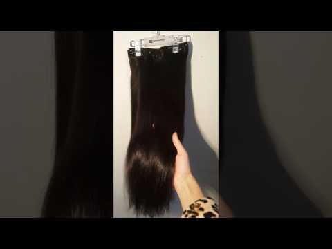 Wypadanie włosów w trakcie chemioterapii