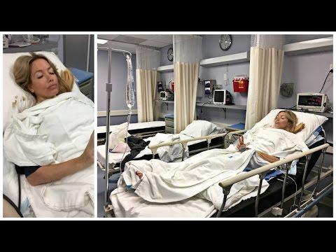Operasyon upang madagdagan ang panganib ng breast