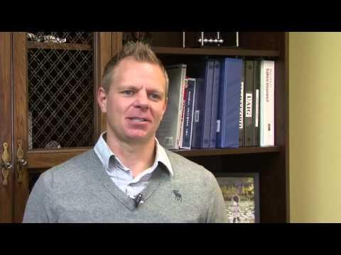 mp4 Insurance Broker Utah County, download Insurance Broker Utah County video klip Insurance Broker Utah County