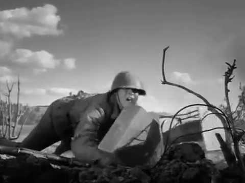 Ballada a katonáról online