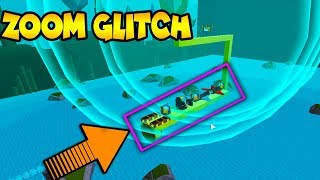 build a boat for treasure roblox glitch for beginners - TH-Clip