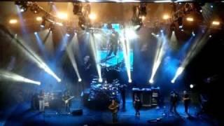 Dave Matthews Band - Kit Kat Jam  SPAC 06/04/2010