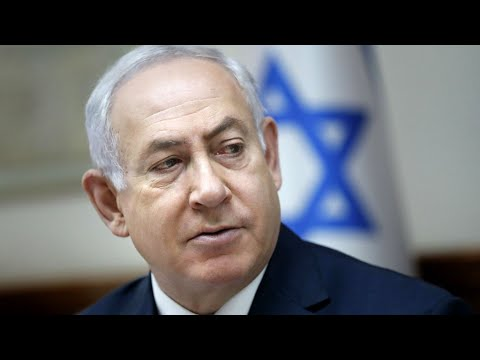 Israel: Netanyahu cancels deal with UN to resettle African migrants