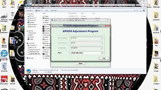 reset epson l3110 free - Kênh video giải trí dành cho thiếu