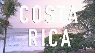 Playa Hermosa, Costa Rica, Costa Rica